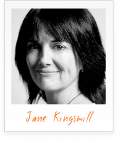 Jane Kingsmill - jane-kingsmill-photo
